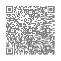 tl_files/content/template/qrcode.jpg